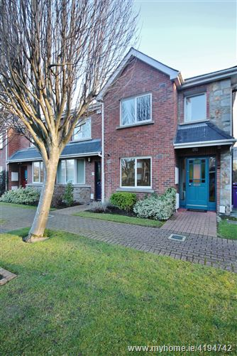 68 The Maltings, Bray, Wicklow