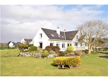 Photo of Baile Liam, Spiddal, Co Galway, H91HFT6
