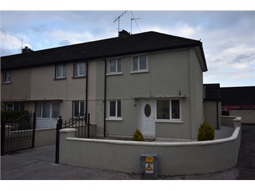 Photo of 18 Michael Collins Square, Midleton, Cork