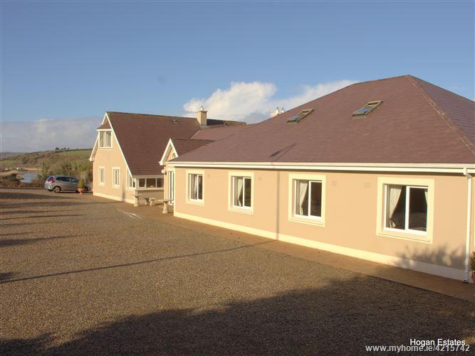 Ballycorey, Ennis, Clare
