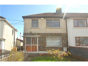 Photo of 91 Thomas Moore Road, Walkinstown, Dublin 12