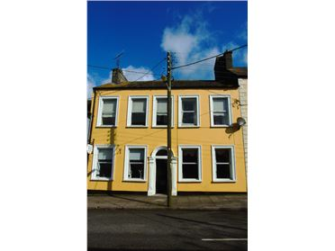 Main image of College House, Rock Street, Cloyne, Cork