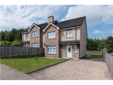 Photo of 71 Woodlands, Ballyjamesduff, Cavan