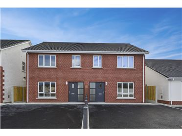 Photo of Coulter Place, Armagh Road, Dundalk, Louth