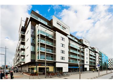 Photo of 9, Block 3, Gallery Quay, Grand Canal Dk, Dublin 2