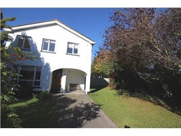 Photo of 19 Beechwood Park, Pollerton, Carlow Town, Carlow