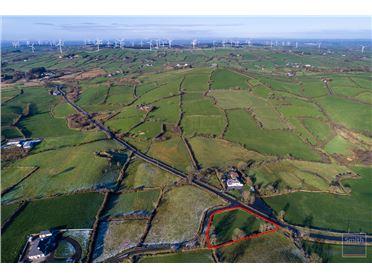 Photo of Greaghagarran, Mountainlodge, Bailieborough, Cavan