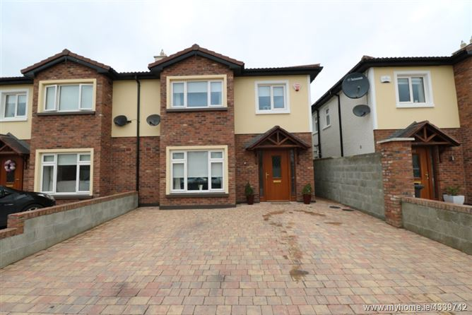 Main image for 23 The Meadows, Whitefield Manor, Bettystown, Meath