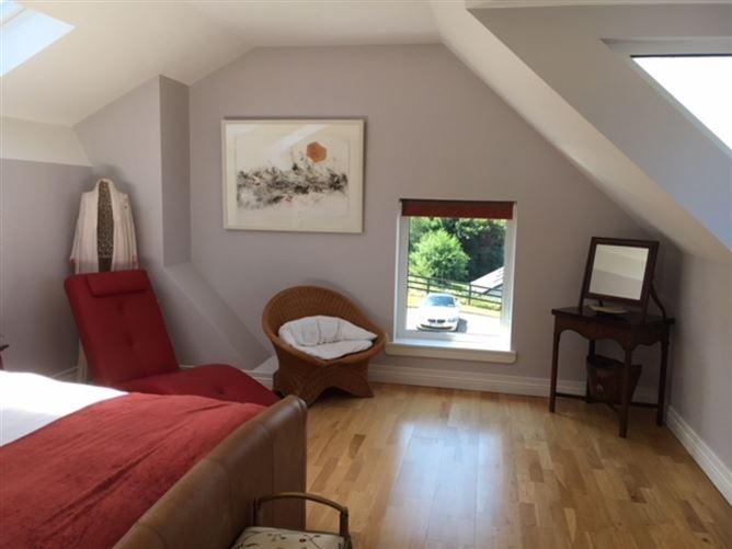 """Main image for Room with a view, """"Ballina Killaloe"""