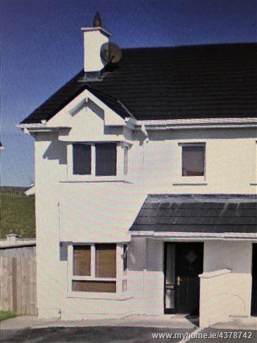 Main image for 24 Tower Hill, Ballymote, Sligo
