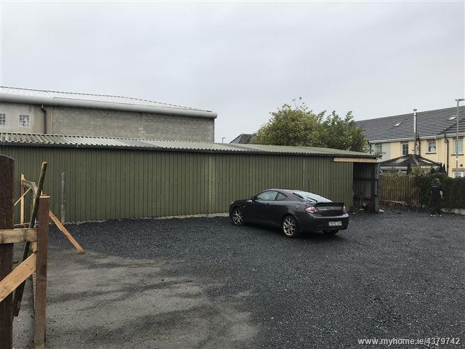 Main image for Dublin Road, Ashbourne, Meath
