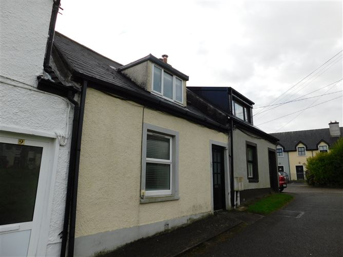 Main image for 8 Beaumont Cottages, Ballintemple, Cork