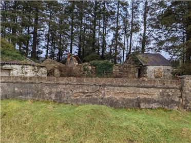 Main image of Curraghmore, Ballina, Tipperary