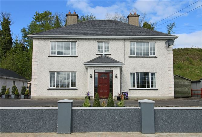 Main image for Lisnagot,Carrick On Shannon,Co Leitrim,N41 R2P6