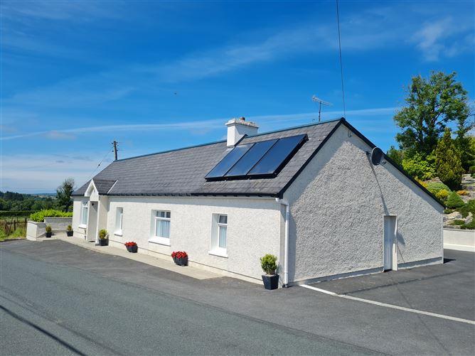 Main image for Residential Farm at Prughlish, Keshcarrigan, Leitrim