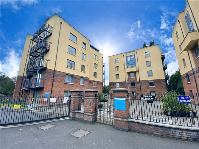 Main image for Apartment 99, Tolka Vale, Glasnevin, Dublin 11, Glasnevin, Dublin 11