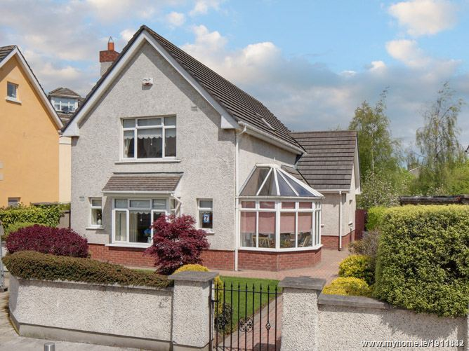 7 Malahide Road, Swords, Co. Dublin