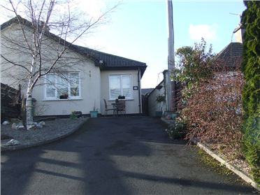 Main image of 3A Rednagh Road, Aughrim, Wicklow