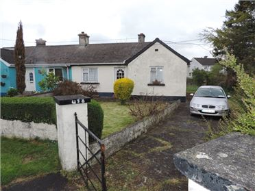 456 Green Lane, Leixlip, Kildare