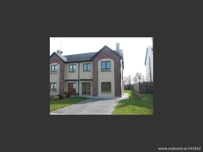 Main image for 37 Lisgrey Gardens, Virginia Road, Bailieborough, Co. Cavan, Bailieborough, Cavan