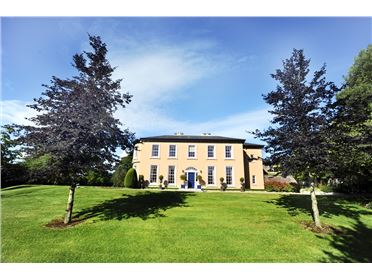 Photo of Ileclash House, Fermoy, Cork
