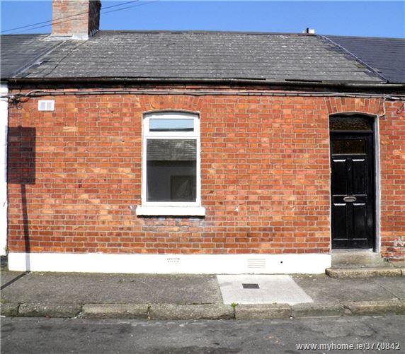 15 Myrtle Street, Phibsboro, Dublin 7