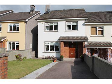 Photo of 32 Oakwood, Macroom, Cork