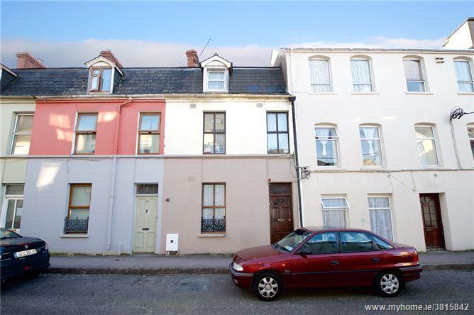 33 Mary Street, Cork