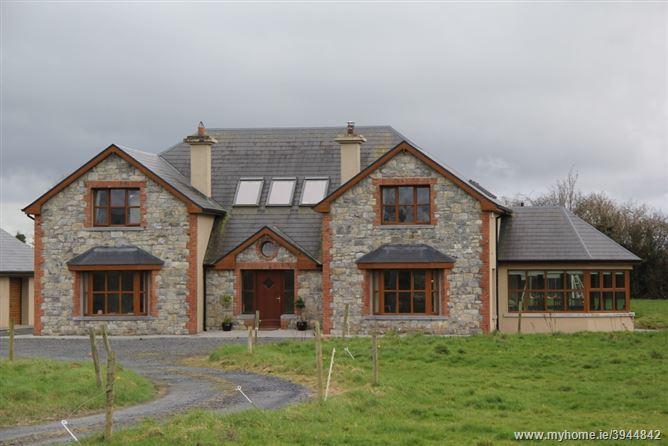 Ballycahill, Killimor, Galway