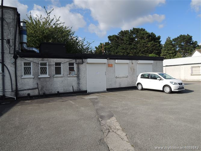 Unit 3A, Pineview Business Park, Firhouse Road, , Knocklyon, Dublin 16