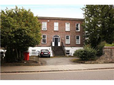 Main image of 1 Huntington House, Church Avenue, Rathmines, Dublin 6, Dublin