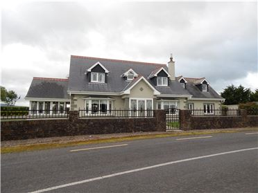 Photo of Ballypierce, Charleville, Co. Cork, P56 RR68