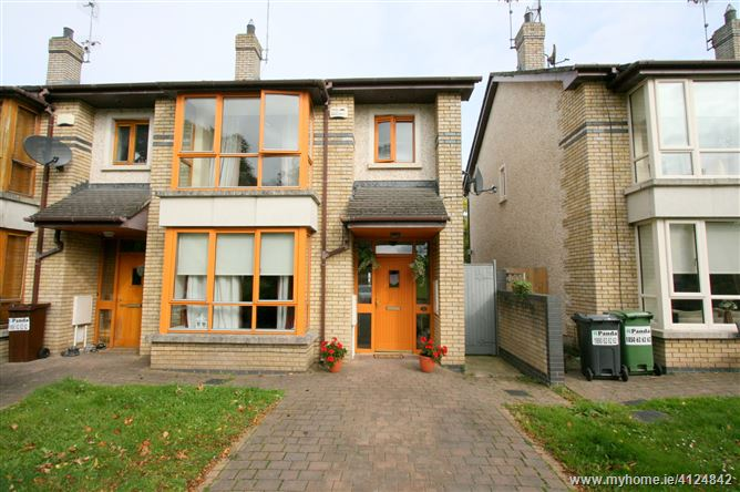 Photo of 30 Parkwood, Drogheda, Louth