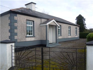 Photo of Lisameen , Ballinalee, Longford