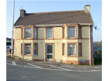 Property image of Watergrasshill near, Glanmire, Cork