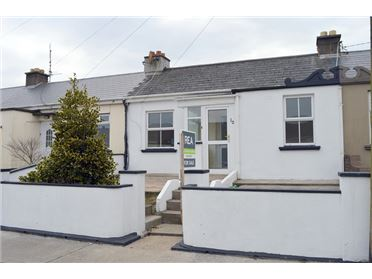 Photo of 10 O' Connell Avenue, Wexford Town, Wexford