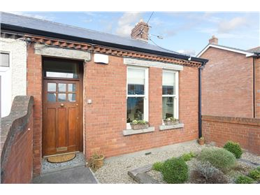 Photo of 341 Lower Kimmage Road, Kimmage, Dublin 6W