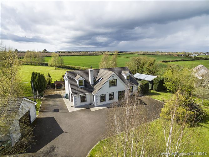 Loughlands, Golf Road, Skerries, Dublin