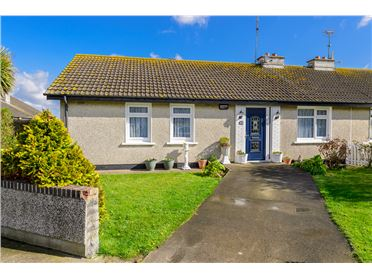 Photo of 92 Seaview Park, Portrane, County Dublin
