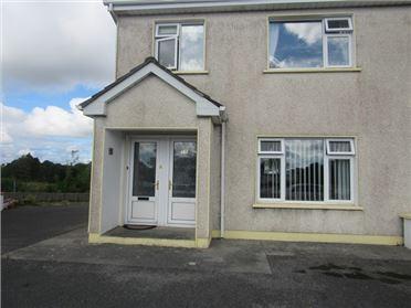 Photo of 1A St. Thomas Crecent, Knock, Mayo