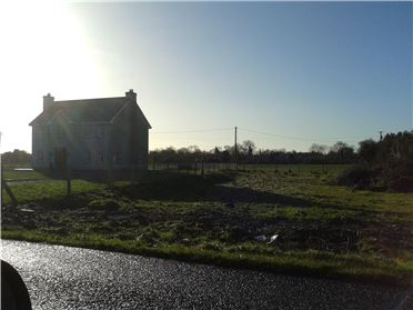 Photo of GY112863F, Killure, Ahascragh, Ballinasloe, Co Galway