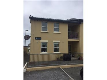 Photo of 2E Ocean Cove, Kilkee, Clare