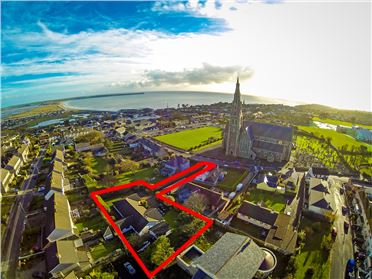 Main image of Mardyke, Summerhill, , Tramore, Waterford