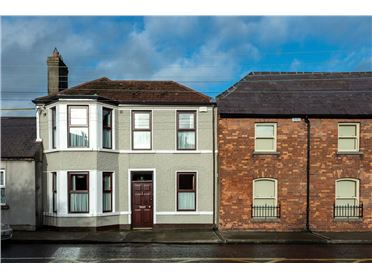 Photo of 29 Mill Street, Dundalk, Co Louth, A91 X3Y8