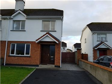 Photo of 5 Killaloonty, Galway Road, Tuam, Co. Galway, H54 EY80