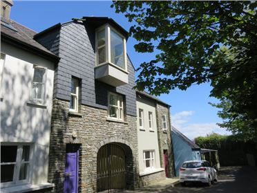 Photo of 7 Croi an Bhaile, Rosscarbery,   West Cork