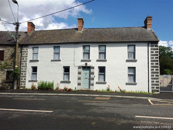 Main image for Powers House, Main Street, Ballyhale, Kilkenny