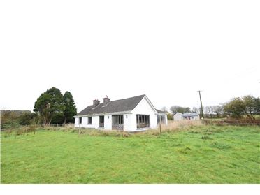 Image for Carrigeen East, Conna, Fermoy, Cork