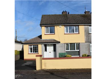 Main image of 47 Sweetfield Estate, Youghal, East Cork