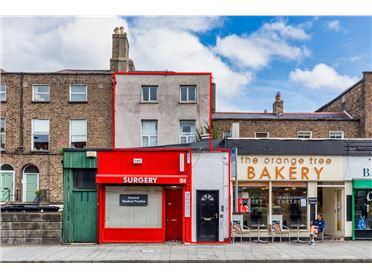 Image for 104A Rathmines Road, Rathmines, Dublin 6
